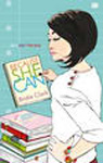 cover Because She Can