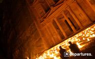 Departures_Wallpaper_Jordan_THUMB_16x9