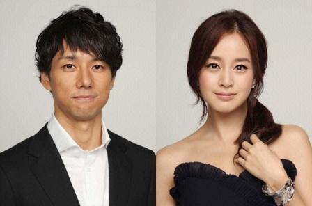 Nishijima-Tae Hee